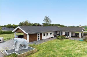 huse til salg kalundborg