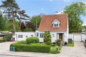 bolig til salg i odense