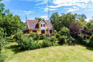 huse til salg sydsjælland