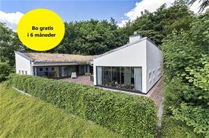 99d51345 445 boliger til salg i 7500 Holstebro - EDC Boligindeks