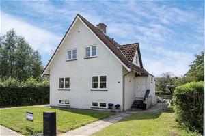 søg bolig til salg