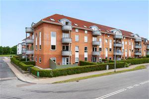 huse til salg esbjerg centrum