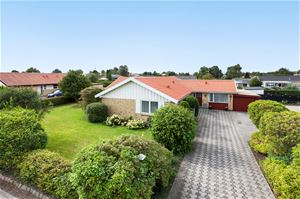 Lundevej 4, Gelsted, 5591 Gelsted